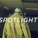Bad Bunny, documental, reguetón, reggaeton, estreno, YouTube