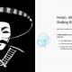 hackers, página web, Banxico, Banco de México, portal, amenaza