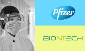 Biontech, Pfizer, vacuna, Covid-19, Argentina, pruebas