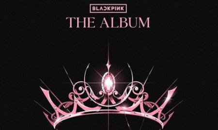 Blackpink, estreno, álbum, K-pop, pop, Corea del Sur