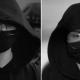 usuarios, fotos, BTS, tendencia, twitter, challenge, Corea del Sur