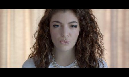 Lorde, cantante, embarazada, embarazo, polémica, tendencia, redes sociales