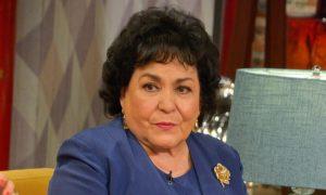 Carmen Salinas, mascarillas, cubrebocas, robo, estrategia, CDMX
