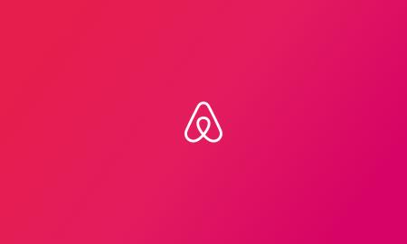 CDMX, ley, Airbnb, propiedad privada, inmuebles, hospedaje
