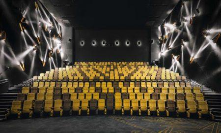 China, reapertura, cines, Covid-19, medidas sanitarias, salud pública