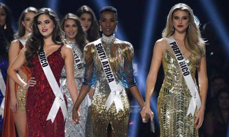 concursos, mujeres, concursos de belleza, cosificación, violencia contra la mujer, reformas