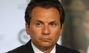 audiencia, Emilio Lozoya, Gobierno Federal, Pemex, extradición, CJF