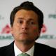 Emilio Lozoya, Interpol, extradicion,