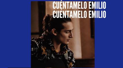 Emilio Osorio, tendencia, video, programa, televisión, twitter, fans