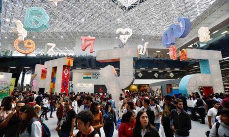 FIL Guadalajara, medidas sanitarias, Covid-19, salud pública, Feria Internacional del Libro