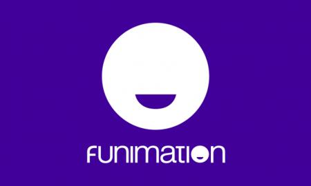 Funimation, México, Brasil, manga, anime