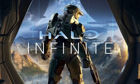 Halo Infinite, Xbox Game Showcase, anuncio, lanzamientos, Xbox, Xbox Series X