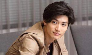 Haruma Miura, actor, japones, fallece, suicidio, Japón
