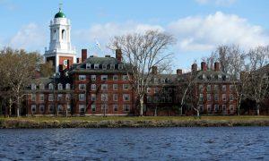 Harvard, MIT, visas, Donald Trump, demanda, Massachusetts