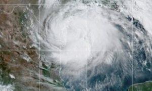 Huracán, Isaías, Florida, EEUU, Caribe, tormenta tropical, medio ambiente
