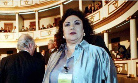 Isabel Arvide, cónsul, México, Turquía, AMLO, Relaciones Internacionales