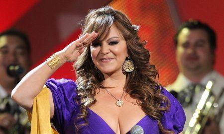 homenaje, Jenni Rivera, tendencia, Twitter, natalicio