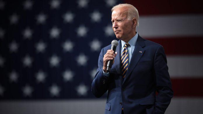 OMS, EEUU, Joe Biden, candidato, presidencia, ONU, Demócrata