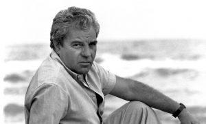 Juan Marsé, fallecimiento, escritor, poeta, España, Barcelona, cultura