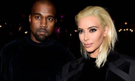 Kanye West, divorcio, Kim Kardashian, neurodivergencia, salud mental, bipolaridad