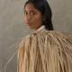 Vogue, México, Karen Vega, modelo, Oaxaca, inslusión, marketing, publicidad