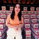 Kimberly Loaiza, despensas, religiosa, influencer, YouTube, youtuber, donación