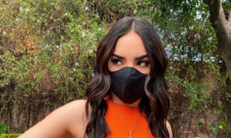 Kimberly Loaiza, influencer, YouTube, viral, donación