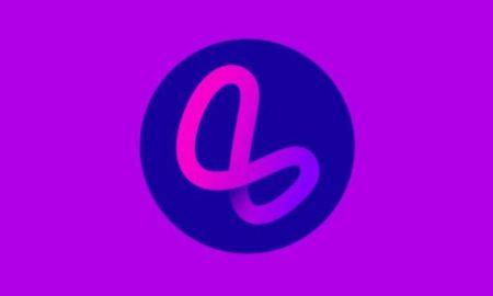 Lasso, Facebook, tendencia, Twitter, cierre, quiebra, TikTok, redes sociales