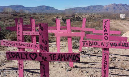 presupuesto, Gobierno Federal, violencia de género, violencia contra la mujer, feminicidios, Estado de México