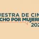 Cine Hecho por Mujeres, cinematografía, directoras, cineastas, cultura, arte, Guatemala, Dominga Sotomayor