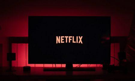 Netflix, lanzamientos agosto, 2020, series, películas, lista