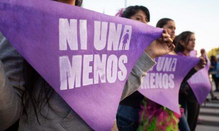 Estado de México, menores de edad, feminicidios, violencia contra la mujer, FGE, misoginia