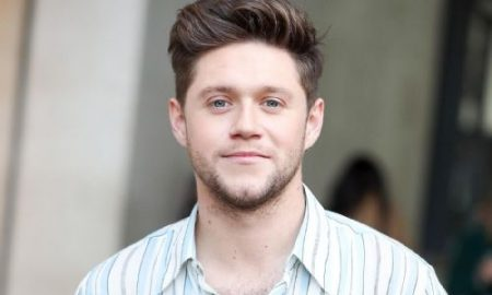 Niall Horan, aprecio, redes, seguidoras, tendencia, twitter, One Direction