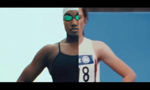 Video, Nike, sensación, publicidad, racismo, deportes