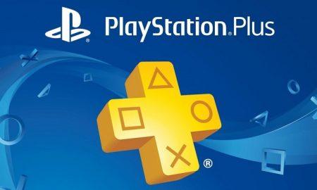 Playstation Plus, Playstation, suscripcion, videojuegos, pago, juegos,