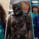 nominados, Emmy, premios, online, virtual, premiación, cine, series, HBO, Netflix