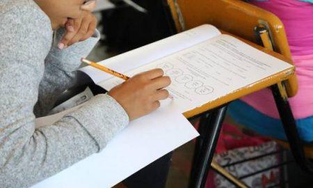 Michoacán, ciclo escolar, en línea, aprende en casa, educación