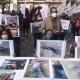 víctimas, San Mateo del Mar, Oaxaca, masacre, violencia, impunidad, protesta