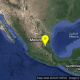 sismo, San Luis Potosí, huasteca, siniestro, CEPC