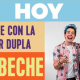 Skabeche, La Bala, live, streaming, nick, nickelodeon, tendencia, twitter