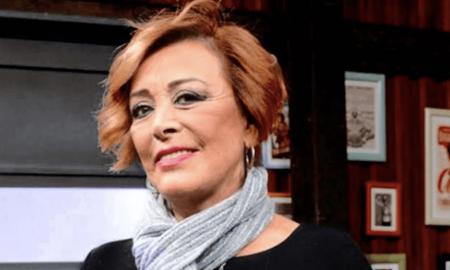 Sylvia Pasquel, crisis económica, negocio, actriz, mexicana, Silvia Pinal, pandemia