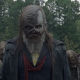 The walking dead, tráiler, final, temporada, FOX, Comic-Con