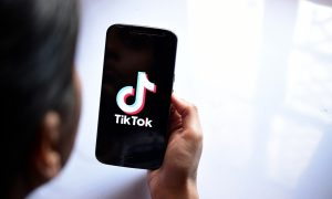 TikTok, pago, monetizar, creadores, influencers, trabajo