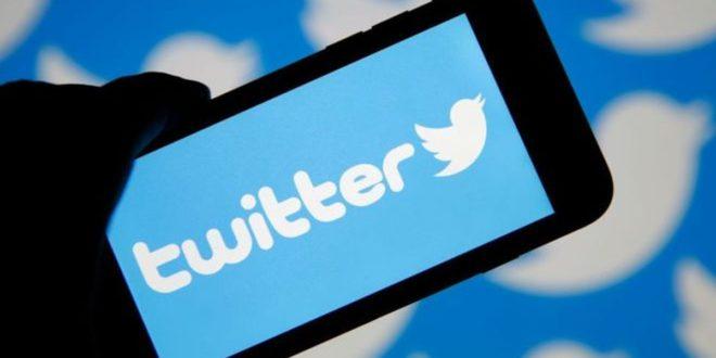 AMLO, conferencia matutina, Twitter, bots, Gobierno de México, redes sociales