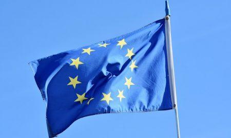 Unión Europea, plan económico, economía, pandemia, Covid-19, crisis económica