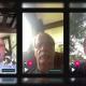 Vicente Fox, mañanitas, felicitaciones, Cameo, redes sociales, lucrar, ex presidente
