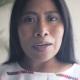 Yalitza Aparicio, YouTube, canal, proyecto, mexicana, Roma, tendencia
