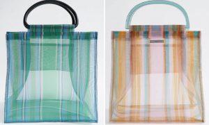 Zara, bolsa mandado, viral, apropiación cultural, tienda