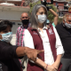 Lomas del Rubí, Sindicatura Procuradora, vecinos afectados,