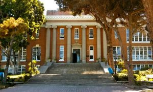 Casa de la Cultura, arte, cursos, talleres, IMAC,
